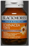 Echinacea-Forte