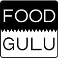 Food Gulu