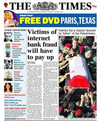 Times_041115_front_page_2